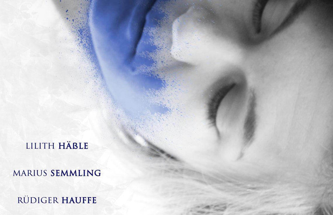 Blaubart: Filmposter