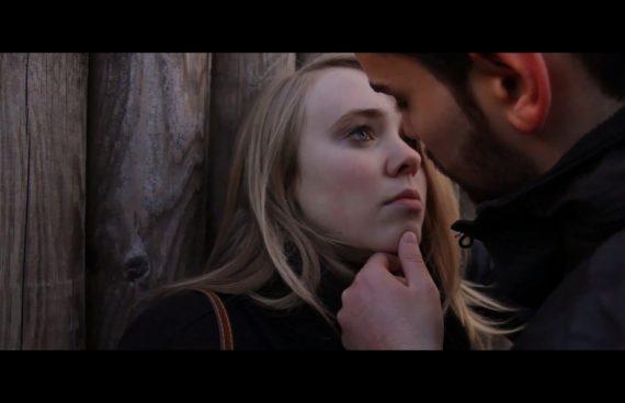 Pechmarie Film: Alex und Marie
