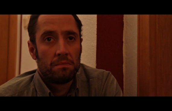 Pechmarie Film: Vater
