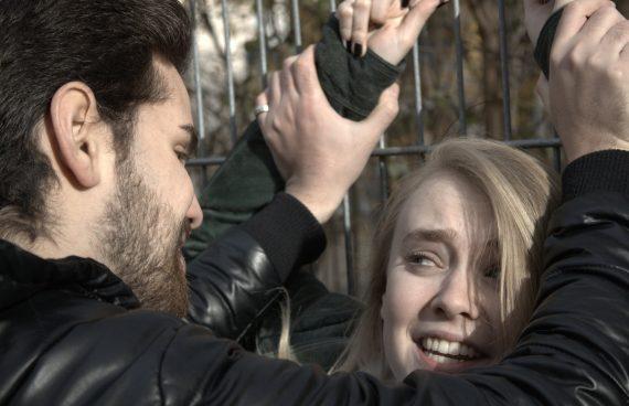 Pechmarie Proben: Birin und Helena erste Szene